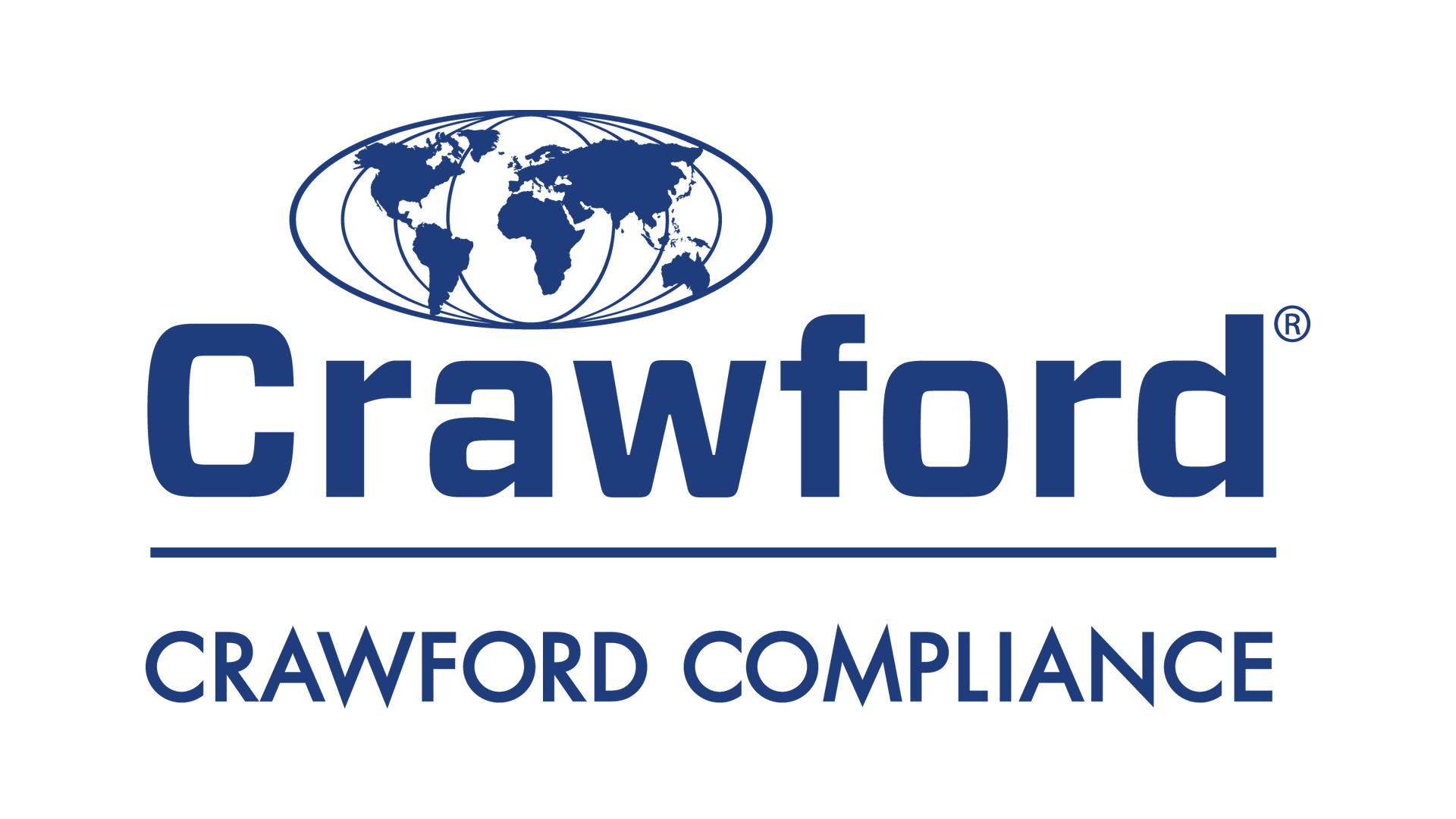crawford compliance
